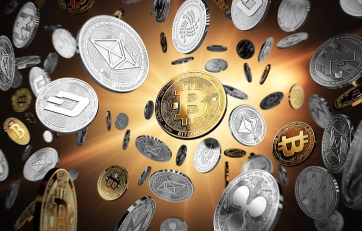 Creating an index token ETF on Stellar