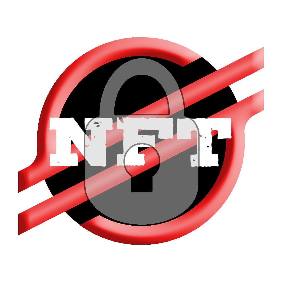 Enforcing Stellar NFT Royalties