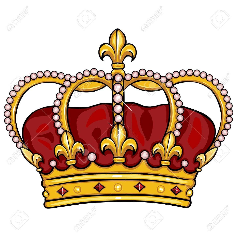 RoyalT is alive!!